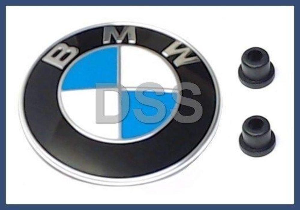 Buy Bmw E32 E36 E38 E60 E61 F01 F02 Carbon Fibre Emblem