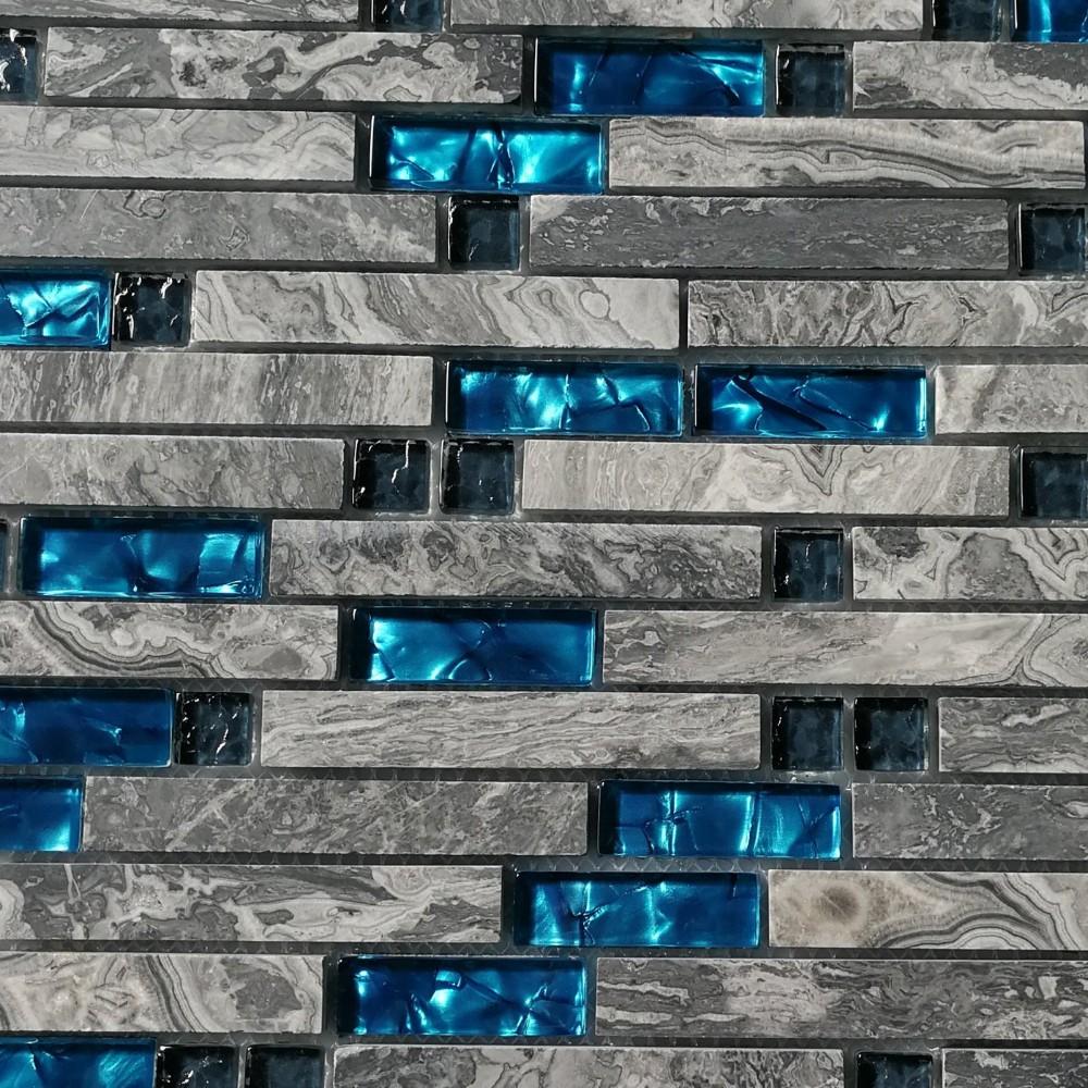 Fht Art 3d Decorative Tile For Kitchen Backsplash Or ...