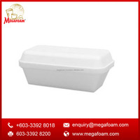 High Quality Eps Foam Food Container
