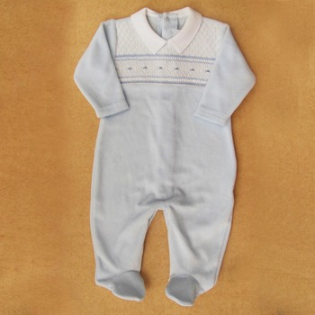 Smocked Children Clothing Wholesale Smocked Baby Rompers Buy