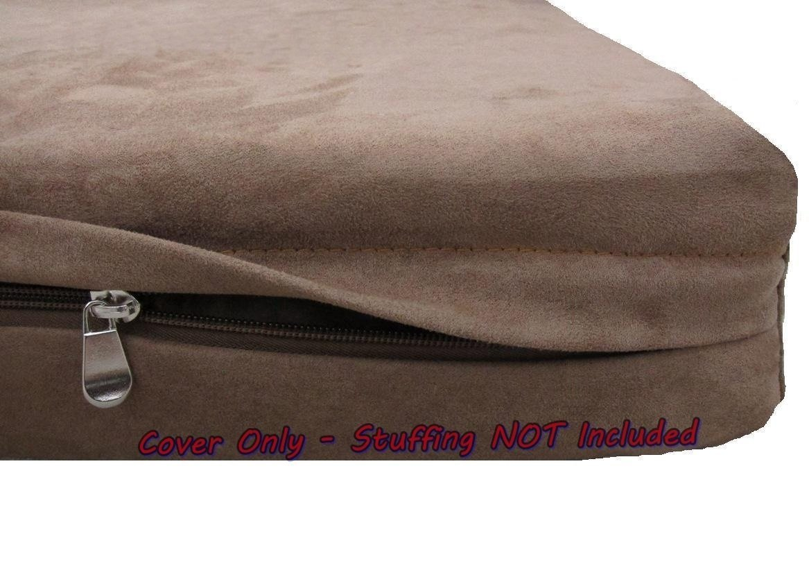 cheap diy bed cover, find diy bed cover deals on line at alibaba