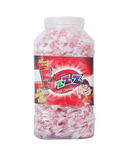 INDIAN SUPPLIER FIZZ CANDY
