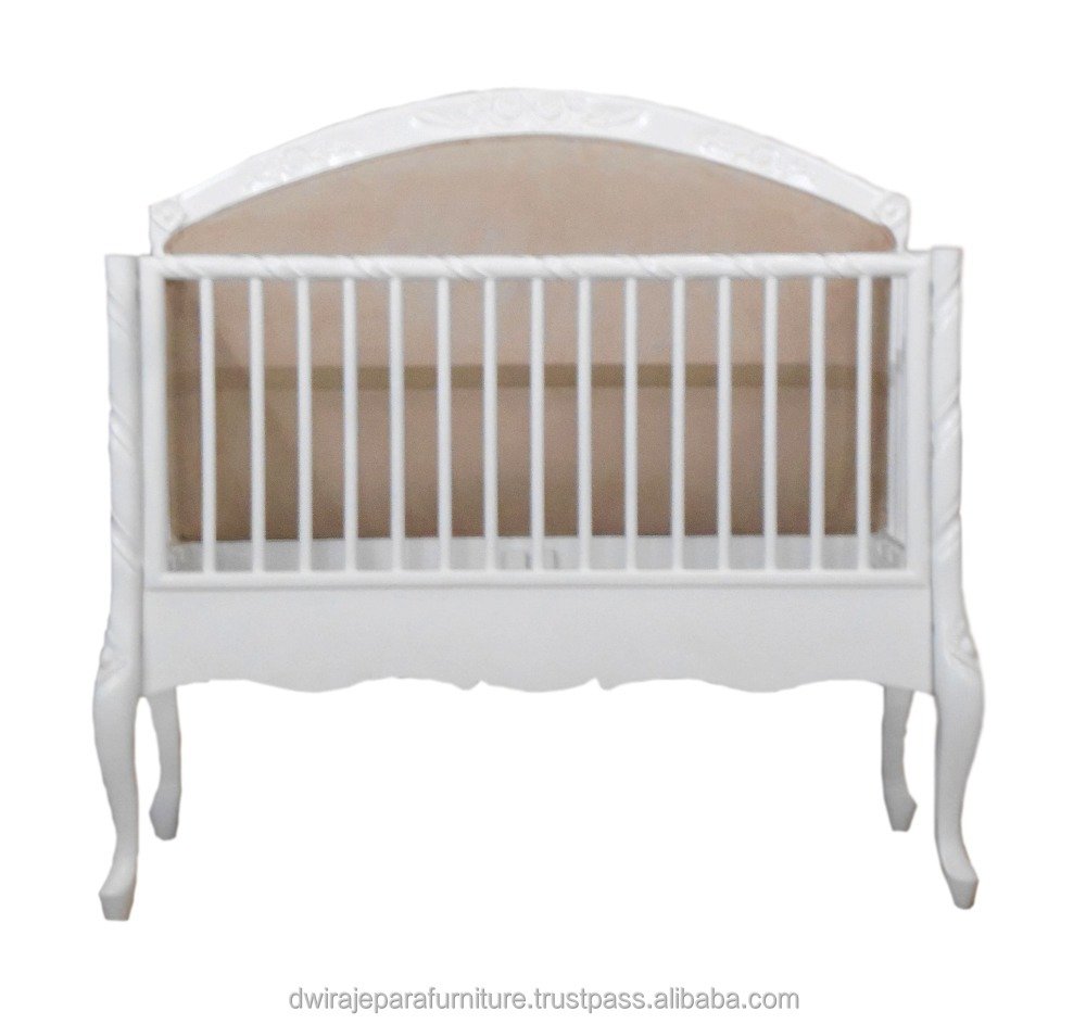 Baby Furniture, Baby Furniture Suppliers And Manufacturers At Alibaba.com