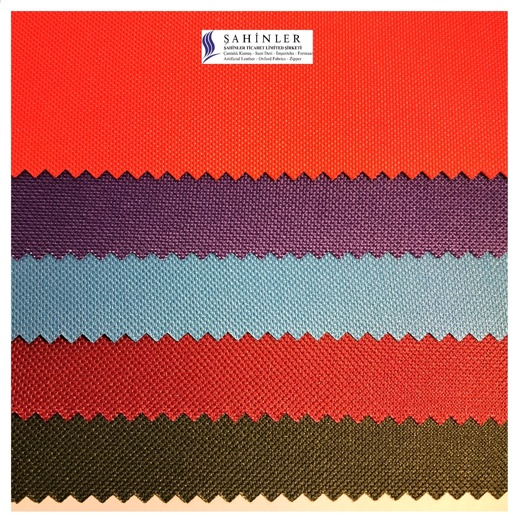 Polyester fabric pvc coated %100 polyester oxford fabric. fabric polyester