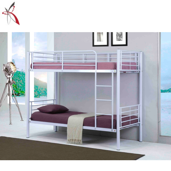 Fantastic Bed Bunk Bed Malaysia Gmtry Best Dining Table And Chair Ideas Images Gmtryco