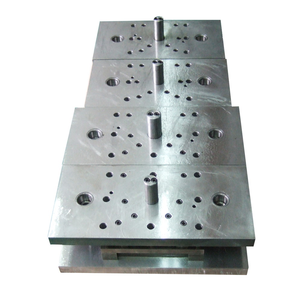 custom stamping dies mold base die set progressive dies design and <strong>manufacturing</strong>