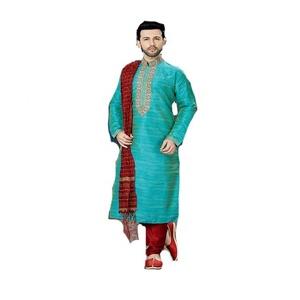 88d771de5d Men's Pakistani Designer Sherwani Wholesale, Sherwani Suppliers - Alibaba