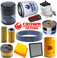 94797406 fuel oil filters