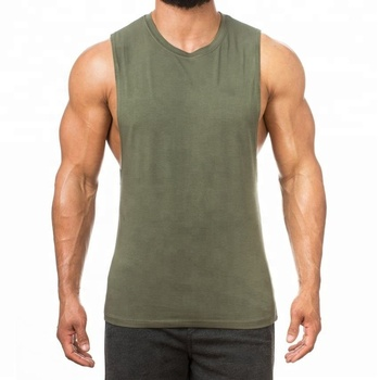 online here 2018 sneakers cheap sale Men's Tank Top Classic New Style Tops And Stingers - Buy New Style Top For  Mans,Fashion Style Basketball Top,Long Style Tang Top Product on ...