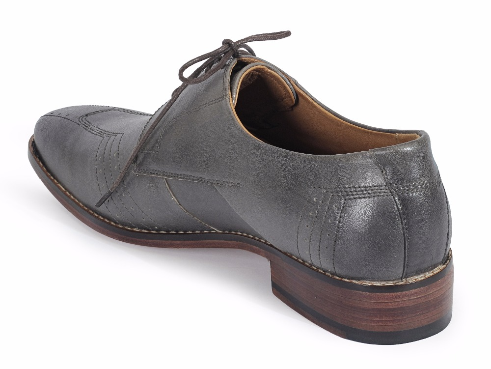 20110 FOR MEN VITCO SHOES VIETNAM FORMAL wOXgT