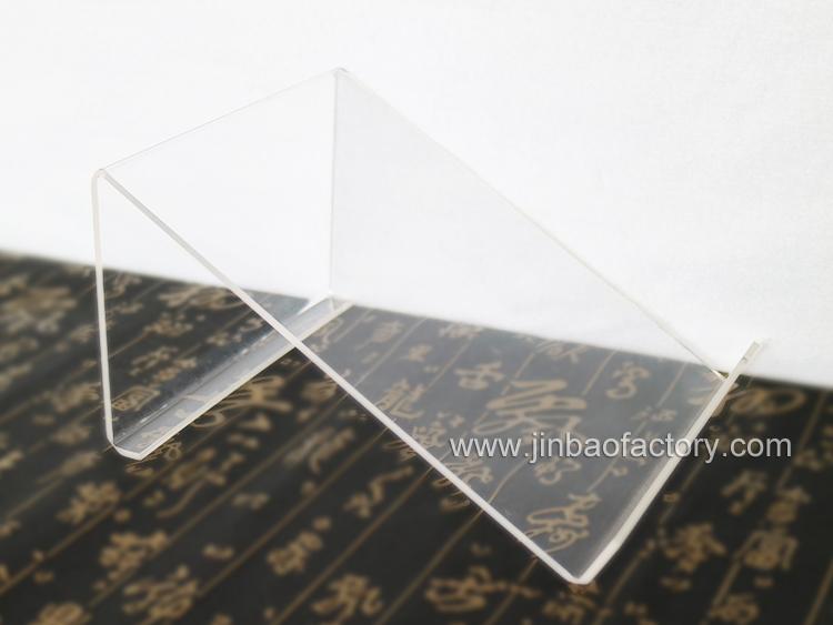claer acrylic ipad stand.jpg