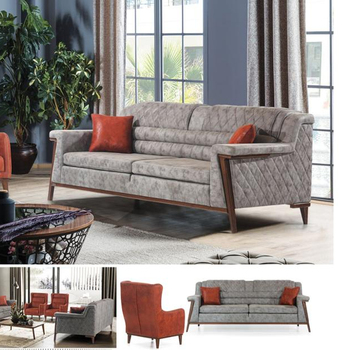Enzo Sofa Set - Buy Sofa Set Designs,Best Sofa Set,Leather Sofa Sets  Product on Alibaba.com