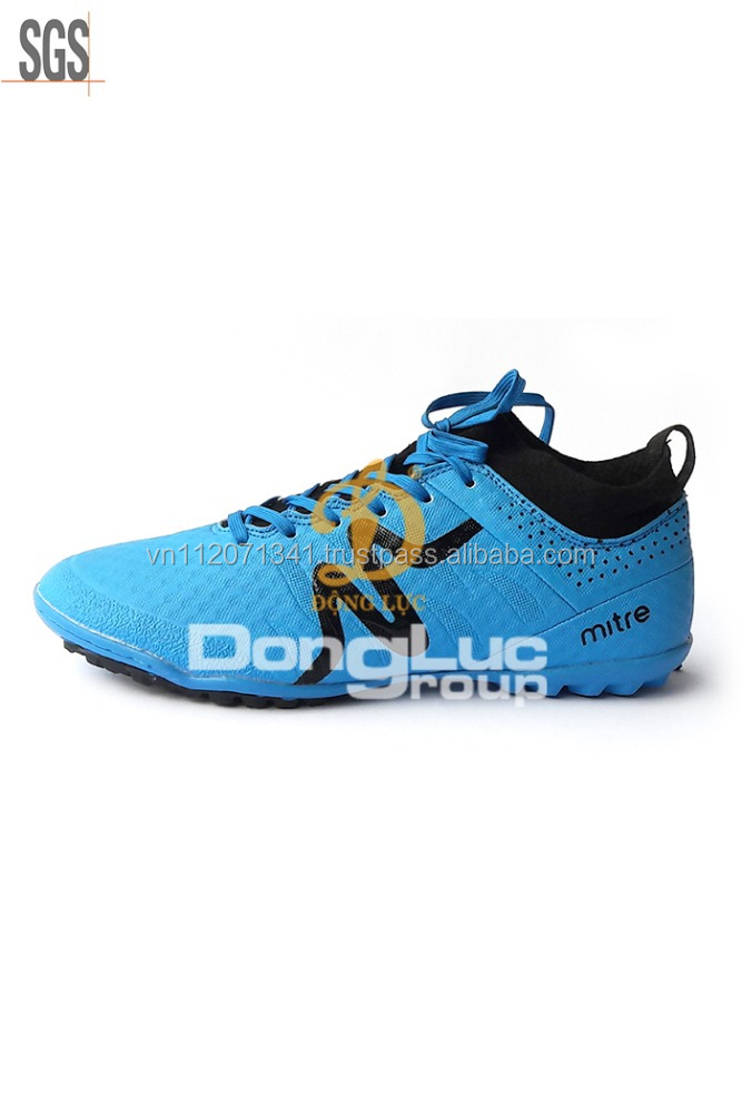 Wholesale Shoes Men Sport soccer shoe top quality Football Shoe Soccer Boots football