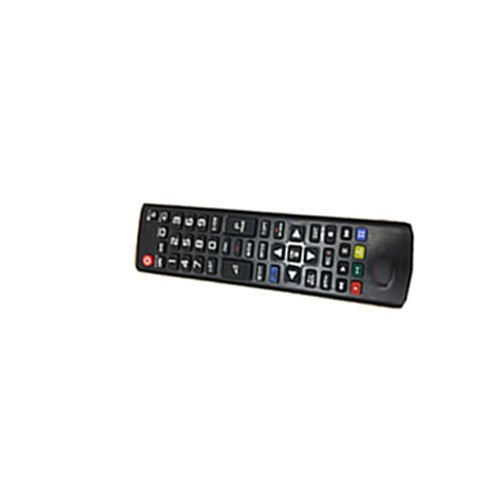 Buy AKB73975711 Replaced Remote for LG TV 32LY340C 47LY340C 55LY340C