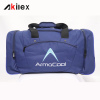 2019 New Model High Quality Custom Sports Bag with Shoe Compartment