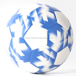 Official Size 5 Wholesale Factory Promotion Football/China Promotional Soccer Balls