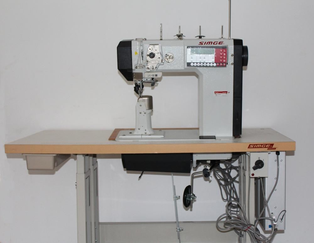 Si40 Roller Shoe Sewing Machine Parts Twin Needle Sewing Machine Awesome Pfaff Sewing Machines Parts