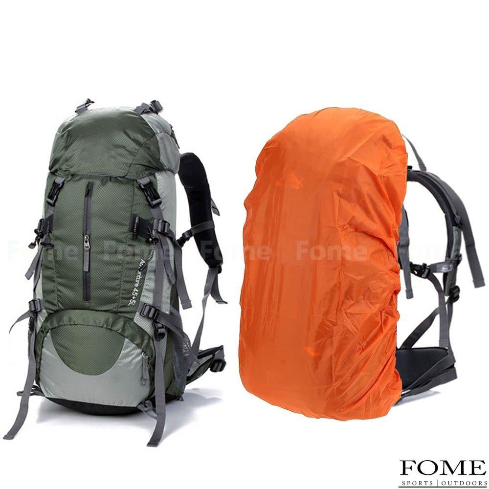 018a8e2e8e Cheap 45l Hiking Backpack
