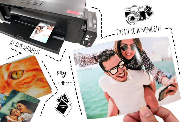 Cheapest 230Gsm Print Inkjet A4 Glossy RC Photo Paper For Agfa