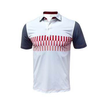 t shirt manufacturer in vietnam sportswear manufacturer in vietnam