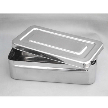 sterilization box surgical instruments / surgical instruments box stainless steel