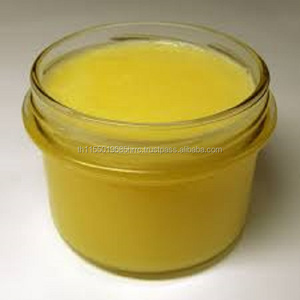 high and premium quality Pure Cow Ghee Butter 99.8% direct factory supply