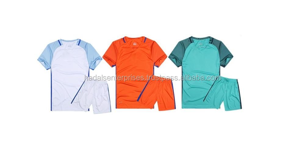 Cheap Wholesale Soccer Uniforms For Kids Teams, Football soccer uniform,soccer jersey custom soccer uniform