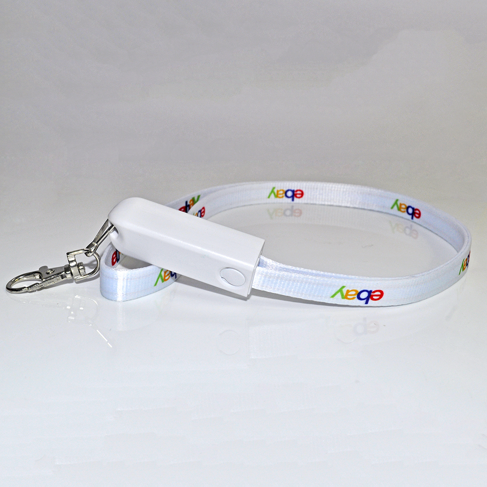 Best Brand Transfer Lanyard Data Micro Ladekabel
