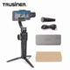 China Wholesale Smooth 4 Gimbal Zhiyun 3Axis Stabilizer For Mobile Phone