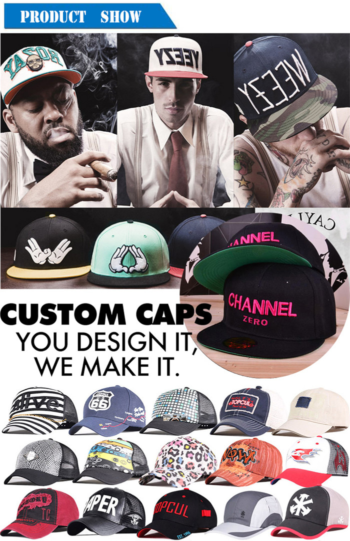 530f7314d7a2f Navy blue trucker hat custom logo hats national flag trucker cap 6 panel  mesh baseball cap