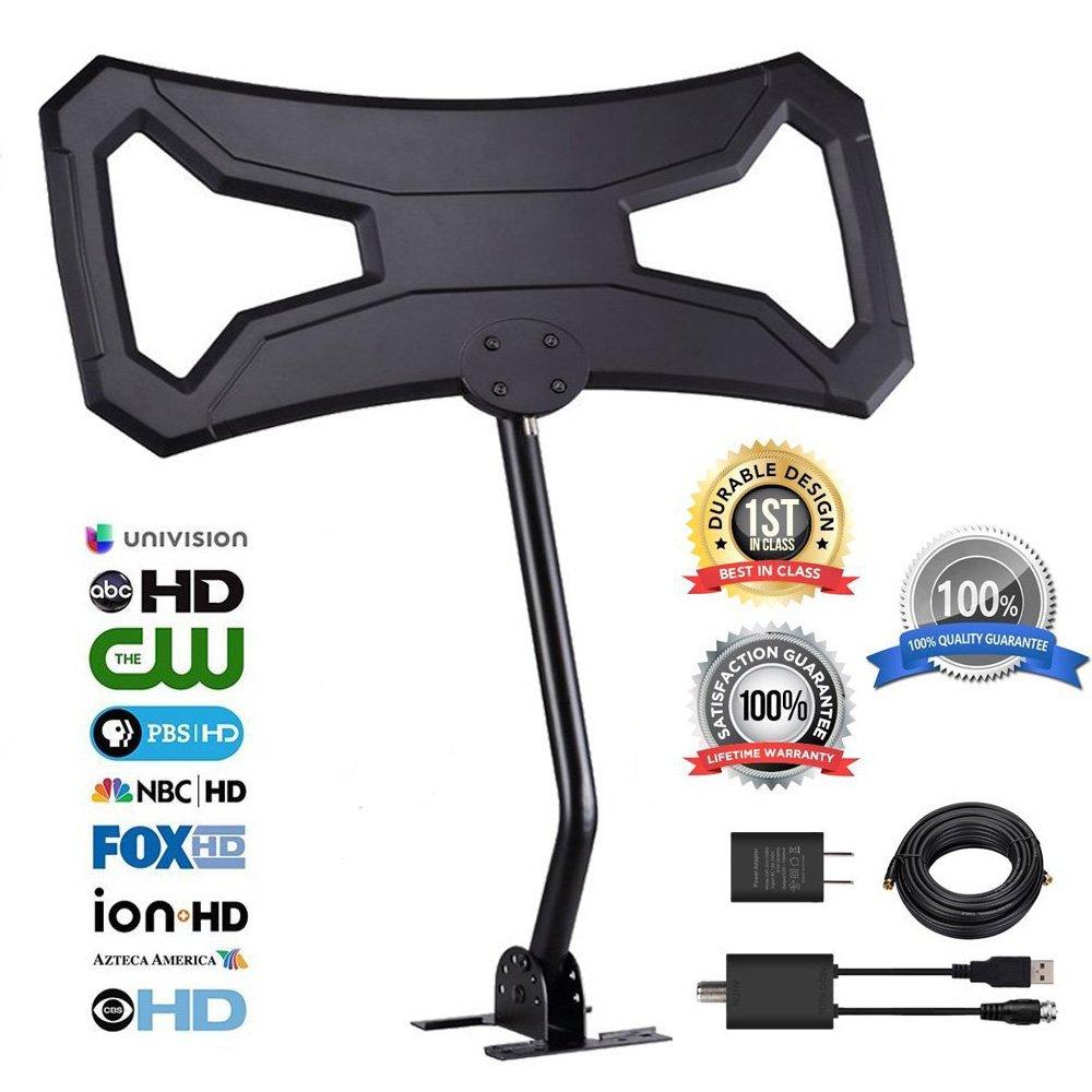 Cheap Attic Digital Antenna Reviews, find Attic Digital