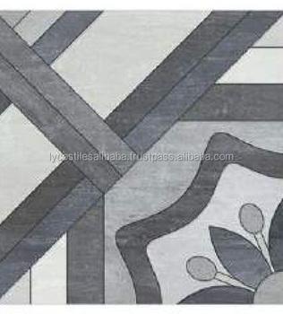 Ceramic Floor Tiles Design Picture From Gujarat India 40x40cm Exp-r1 ...