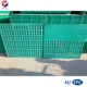 Hot Sale BMC Floor for Weaning and Fattening House in Pig Farm