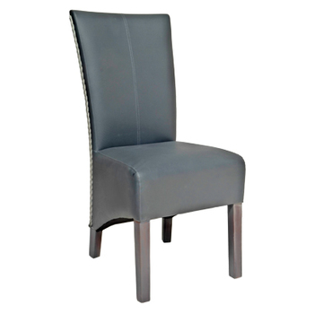 Peachy Rio Kubu Pu Leather Full Buy Pu Synthetic Leather Dining Chair Kubu Grey Product On Alibaba Com Unemploymentrelief Wooden Chair Designs For Living Room Unemploymentrelieforg