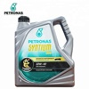 PETRONAS Syntium 800 10W-40 (Car Engine Oils)
