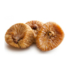 /product-detail/fine-quality-fresh-food-dry-fruits-dried-figs-for-sale-62009141819.html
