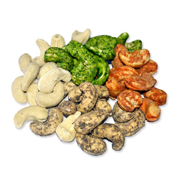 BEST RATE CASHEW NUTS/ CASHEW KERNEL SIZE WW240/VIETNAM NUTS