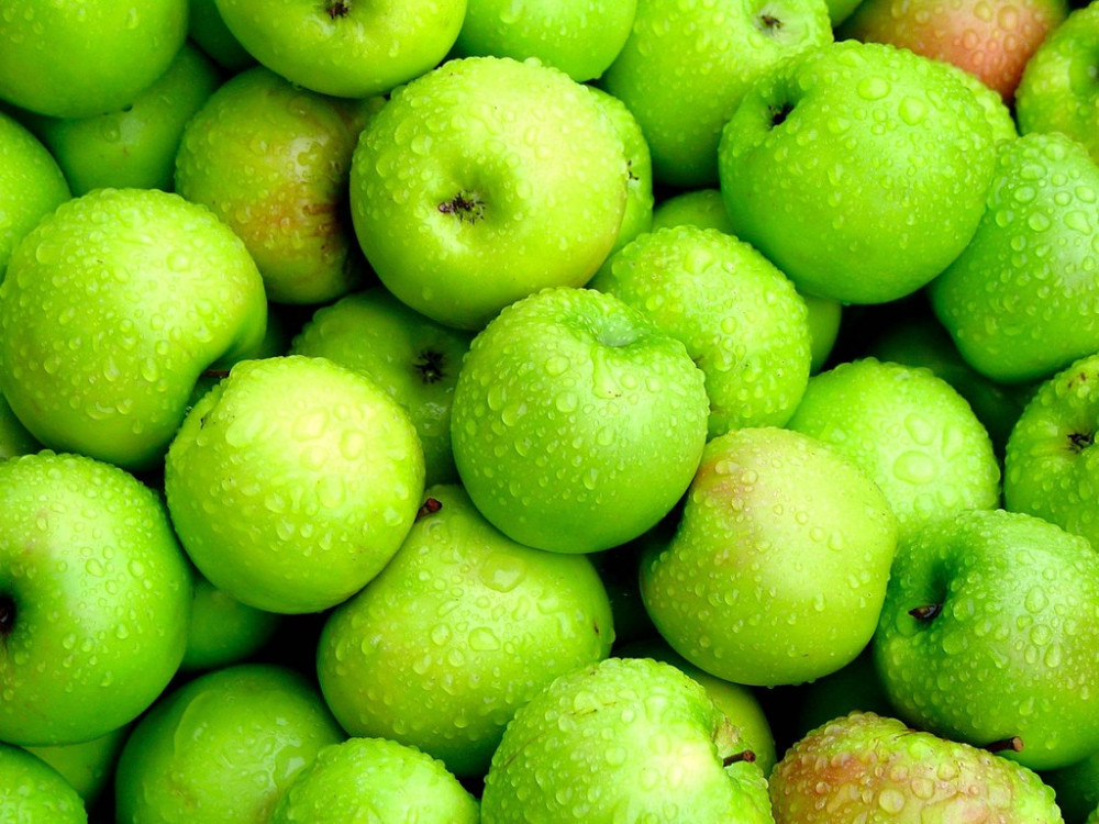 John Garrett Comedy Green Apple Podcast John Garrett