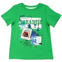43317d8da0ca Parrot T Shirt