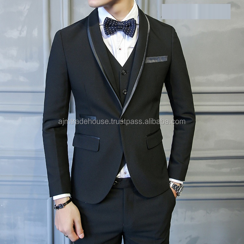 Mens Wedding Suit, Mens Wedding Suit Suppliers and Manufacturers ...