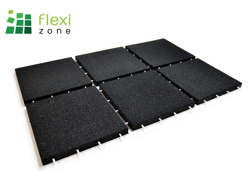 Pavimento Gomma Crossfit Usato Usato Technogym Fitness Solution