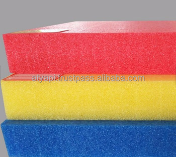 Protective Foam Padding Epe Roll