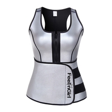 Latex Taille Trainer Rubber Taille Korsetten Rits Haken Fitness Onder <span class=keywords><strong>buste</strong></span> Taille Training Zip En Clip Body Shaper