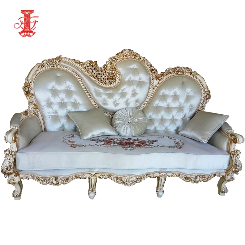 Magnificent Hot Sale White Solid Wood Chesterfield Sofa Covers With Top Fabric Jepara Carved Furniture Buy Covers Sofa Chesterfield Sofa White Sofa Product On Short Links Chair Design For Home Short Linksinfo