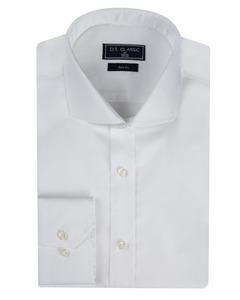 796ee54dfcf516 Designer Shirts For Men From Turkey