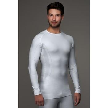 Sin Costura Interior Meryl Térmica Buy Skinlife Ropa EDWIH29