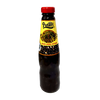 Malaysia Halal Black Pepper Sauce Price in Bottle
