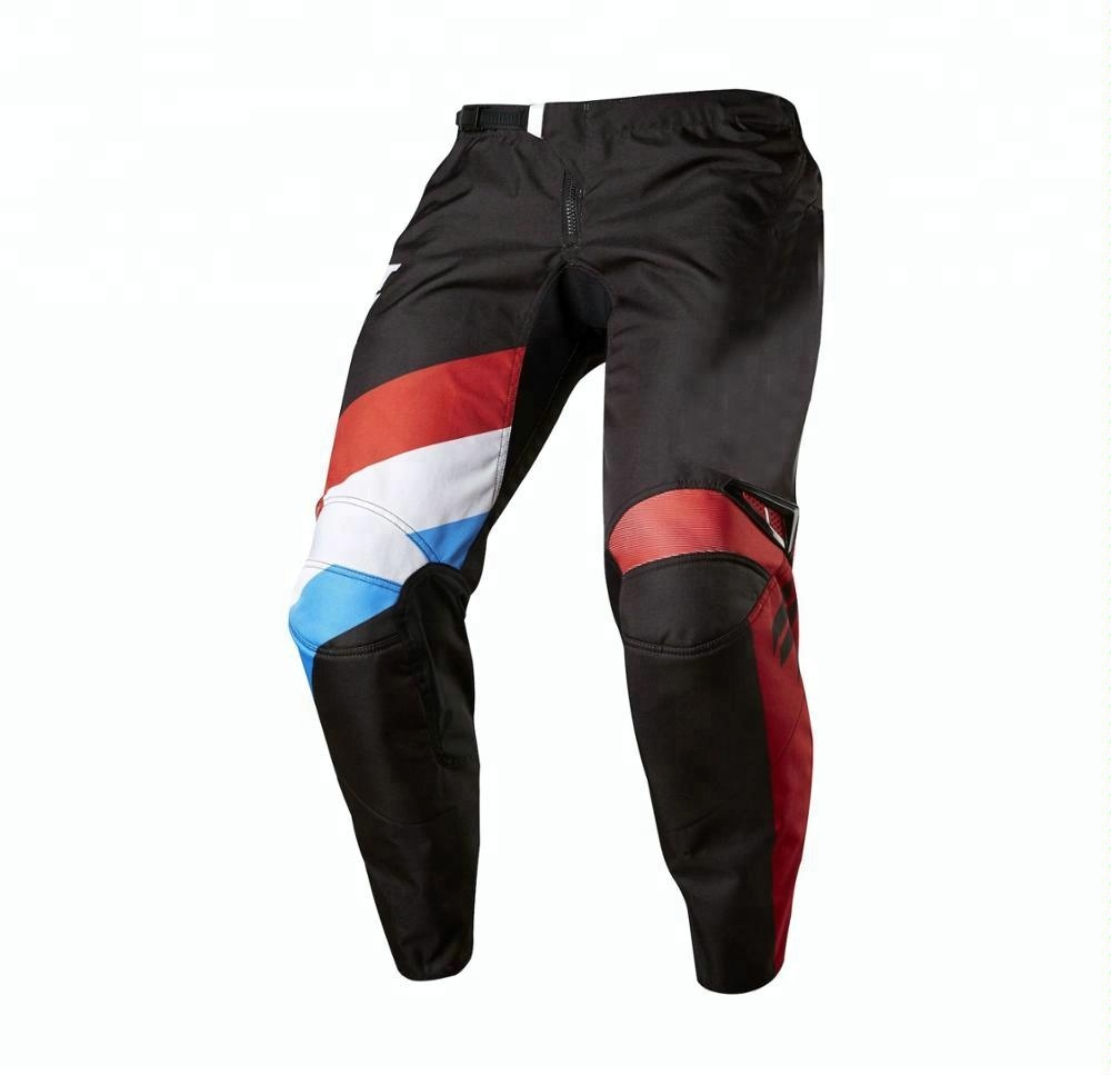 Motorcycle Accessories & Parts Motorcross Off-road Mx Mtb Drik Bike Skateboard Skating Ski Hockey Armor Shorts Extreme Sport Protective Gear Hip Pads Ample Supply And Prompt Delivery Automobiles & Motorcycles