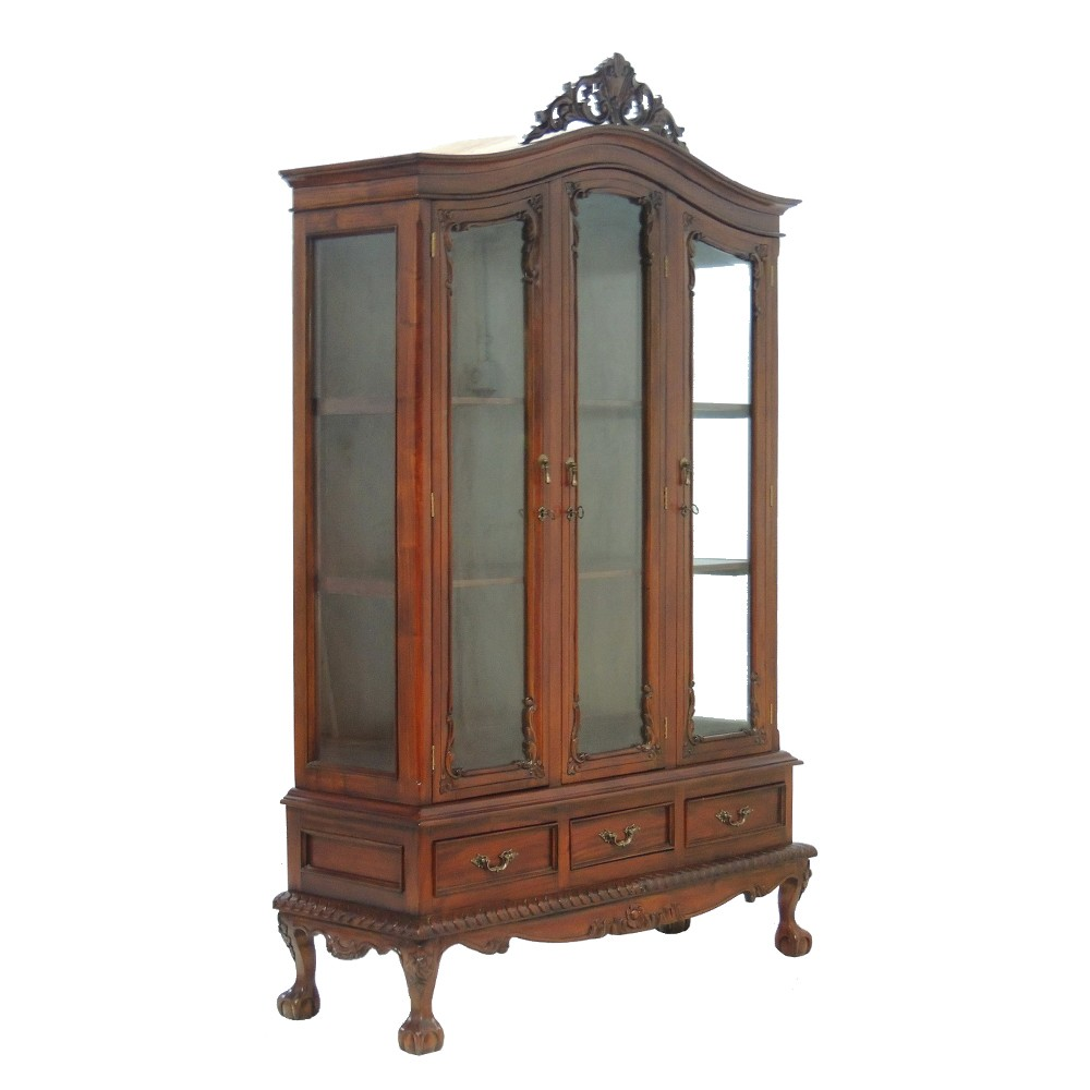 Living Room Translate To Indo: Best Design French Style Living Room Cabinet Indonesian