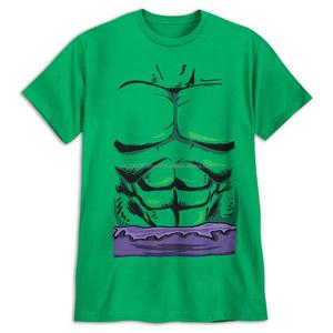 Best Quality Exportable New Design Fashionable Men's T-Shirt